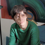 Boyhood Movie From Richard Linklater | Video