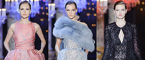 Feast Your Eyes on the Prettiest Dresses You'll See All Week