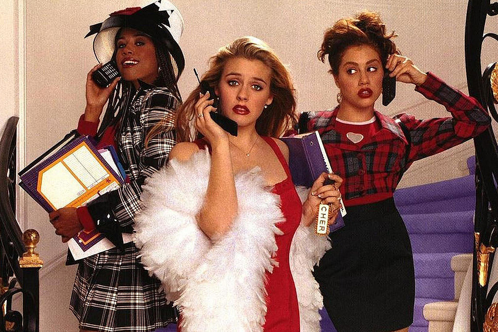 90s movies netflix 90 entertainment film popsugar link party celebrity