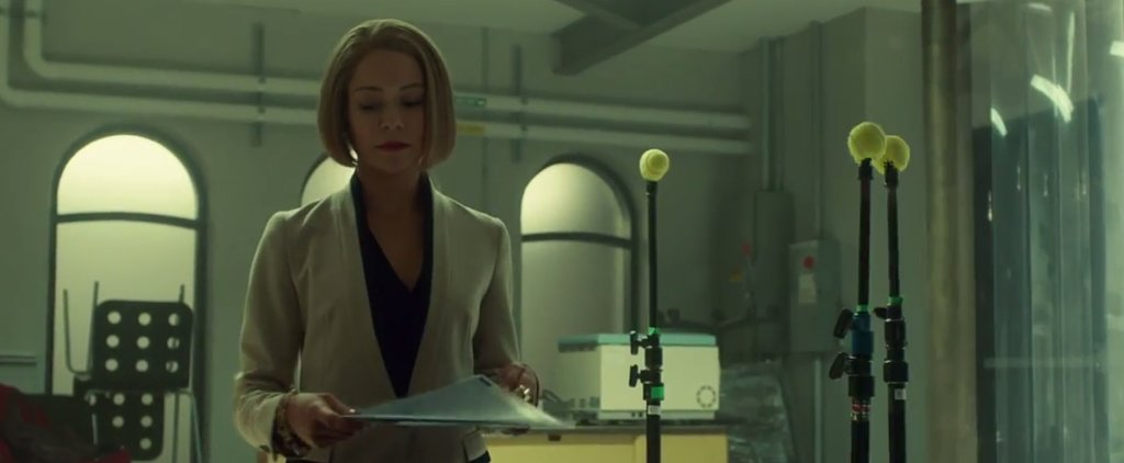 The Magic of Orphan Black Is Its Special Effects