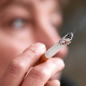 How Moms Can Quit Smoking