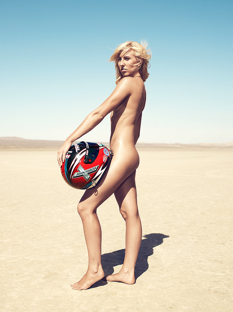 Courtney Force, Drag Racing, 2013