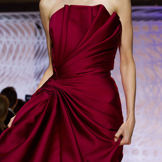 66 Couture Photos That Will Take Your Breath Away