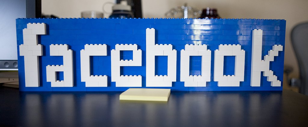 Quitting Facebook For 99 Days: an Experiment in Digital Happiness