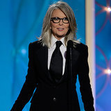 Diane Keaton Is a Hollywood Icon | Video