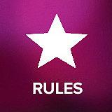 POPSUGAR Retail Apparel Survey Official Rules