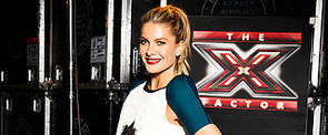 What Surprises Does The X Factor Have in Store This Year?