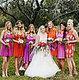 Photo by Tyler Branch Photo via Green Wedding Shoes