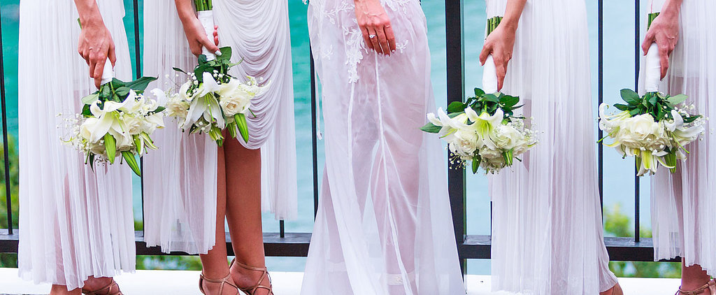 17 Bridesmaid Ideas For Modern Weddings