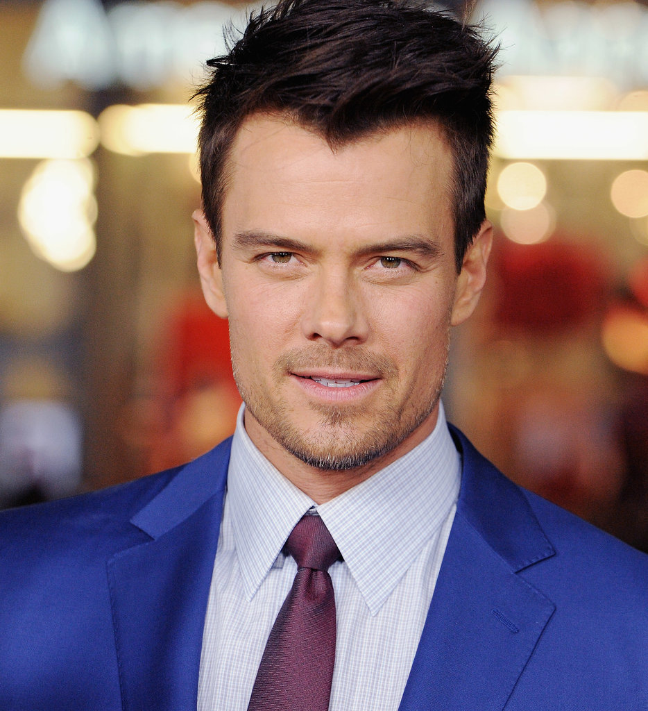 Hot Josh Duhamel Pictures - Hot-Josh-Duhamel-Pictures
