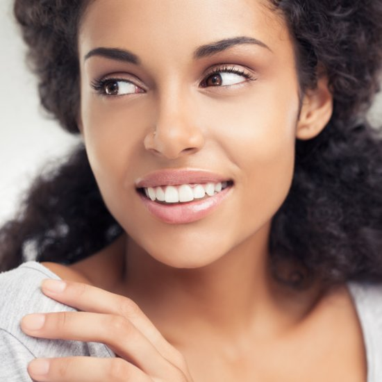 What You Need To Know Retinoids Vitamin A