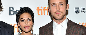 Ryan Gosling Cooks and Cleans For Eva Mendes
