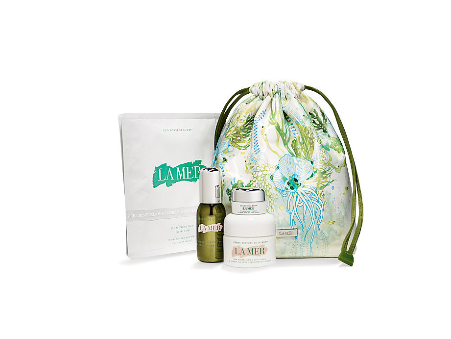 La Mer The Refreshing Collection, $295 ($386 Value)