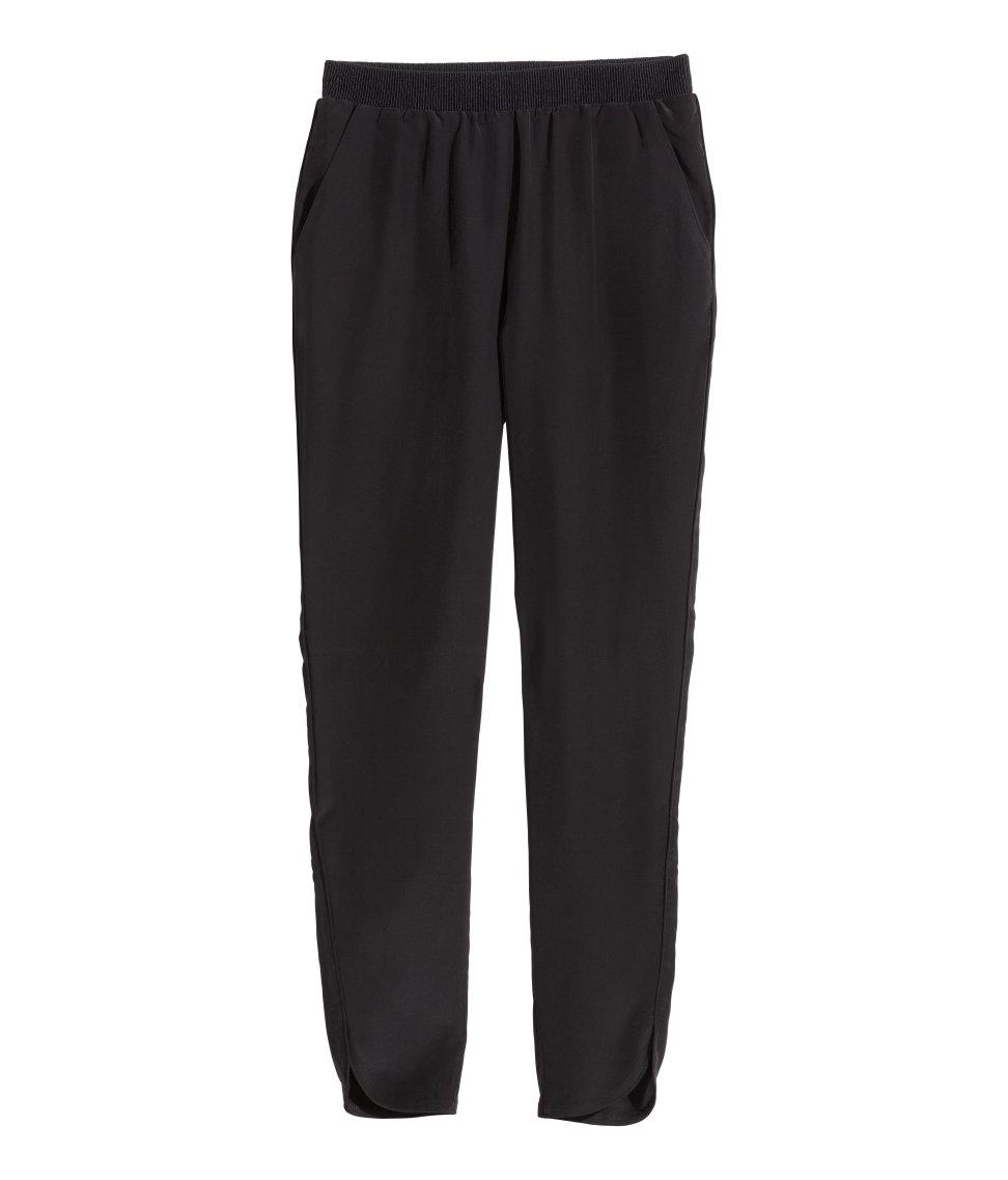 H&M Loose Pants