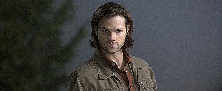 44 Times You Couldn't Deny Your Jared Padalecki Crush