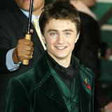 Evolution of Daniel Radcliffe   Video