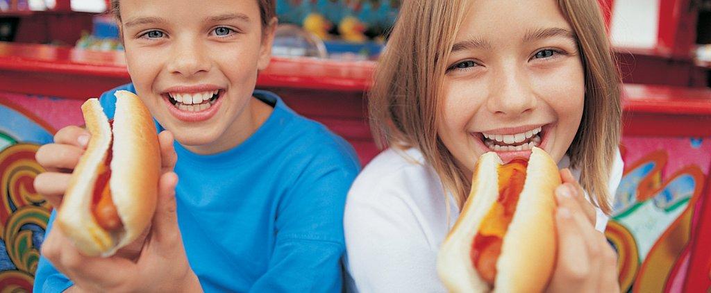 Hot Diggity Dog! 11 Ways to Celebrate National Hot Dog Day