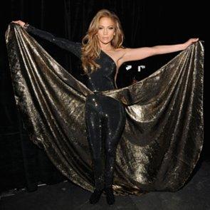 Hottest Pictures of Jennifer Lopez