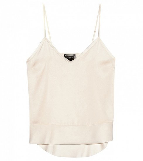 Must-Have: Sexy & Sophisticated Going-Out Top