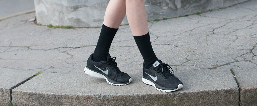 Have We Taken the Athletic Trend Too Far?