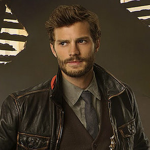 Jamie Dornan's Roles Before Fifty Shades of Grey