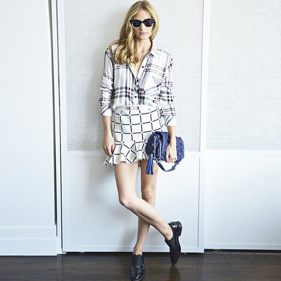 Olivia Palermo Style | Pictures
