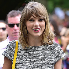 Celebrity Pictures   Week of July 25, 2014