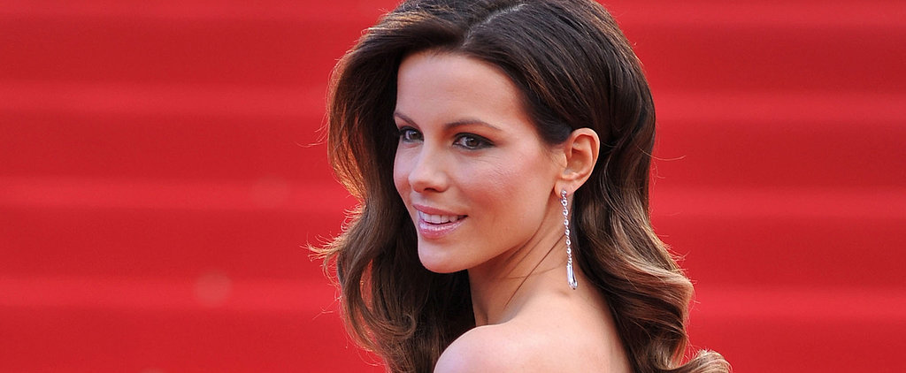 35 Supersexy Pictures of Kate Beckinsale
