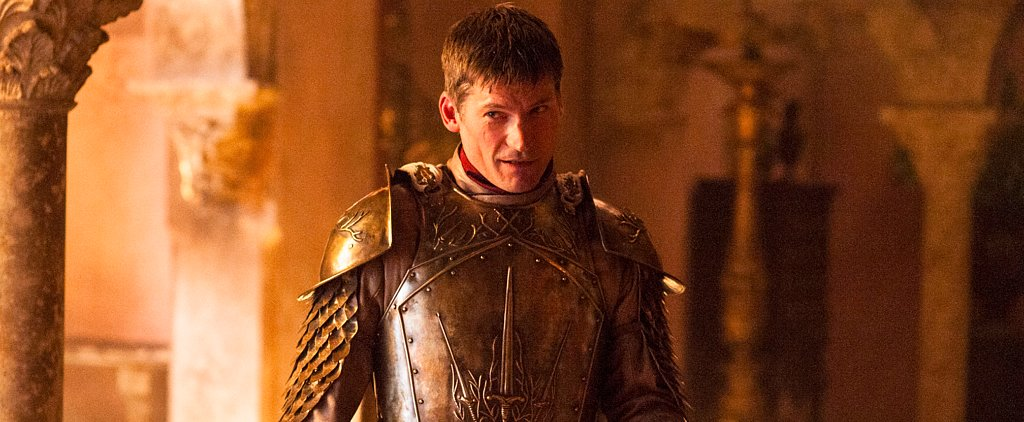 Meet Game of Thrones' Newest Characters!