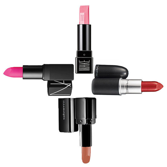 10 Absolutely Irresistible Summer Lipstick Colors