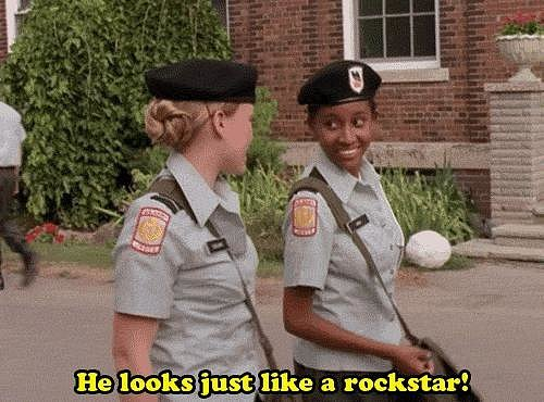 She Was in One of the Best Disney Channel Original Movies