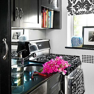 Small Kitchen Ideas | Photos