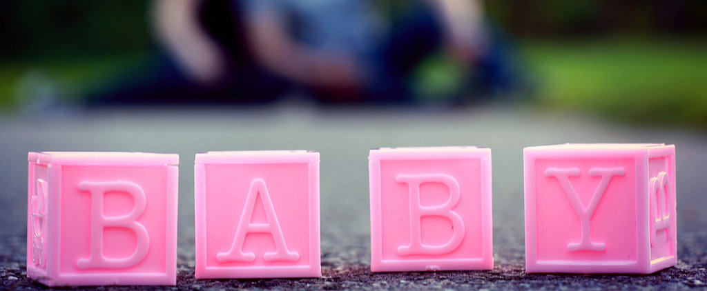 13 Pinterest-Worthy Gender Reveal Ideas