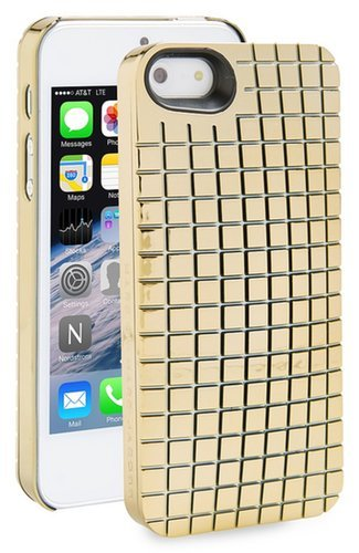 Marc by Marc Jacobs Mirror Ball iPhone 5/5S Case