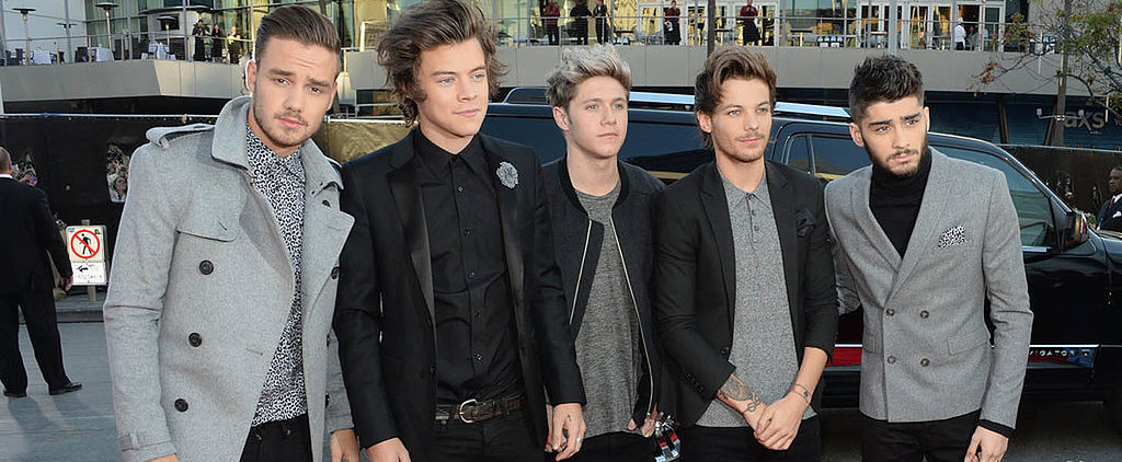 22 Struggles of Being an Adult One Direction Fangirl