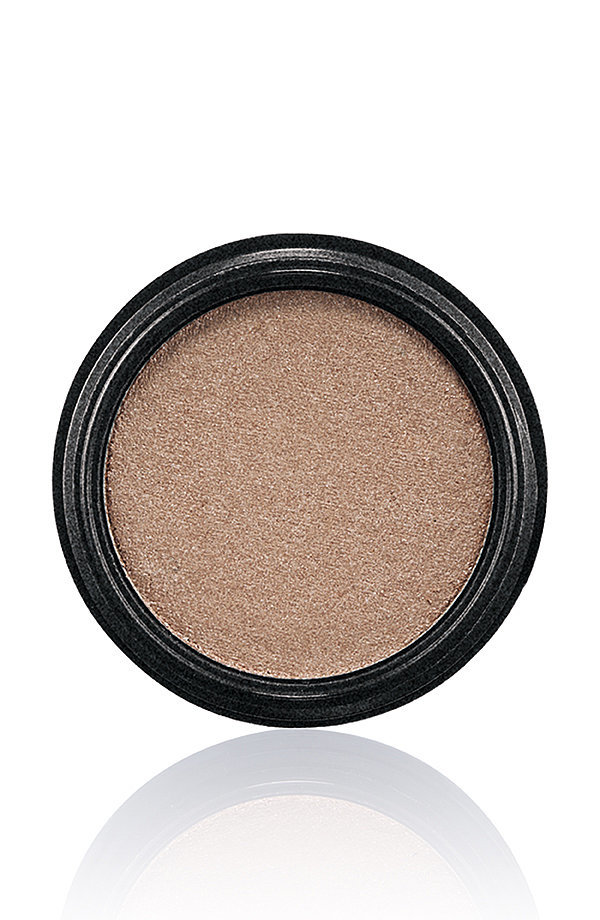 Superwatt Electric Cool Eye Shadow ($21)