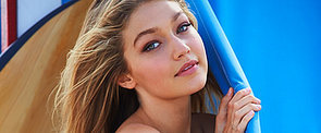 Stop Everything! Here's Why Gigi Hadid Is Fashion's Next It Girl