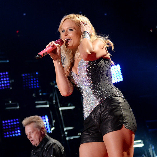 CMA Music Festival: Country's Night to Rock Highlights