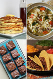 20+ Rudimentary Recipes Every 20-Something Should Know How to Make