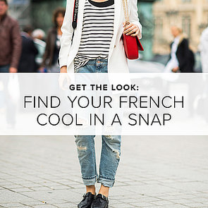 French Fashion Tips | Shopping