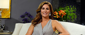 Andrea Moss Isn't Returning to The Real Housewives of Melbourne