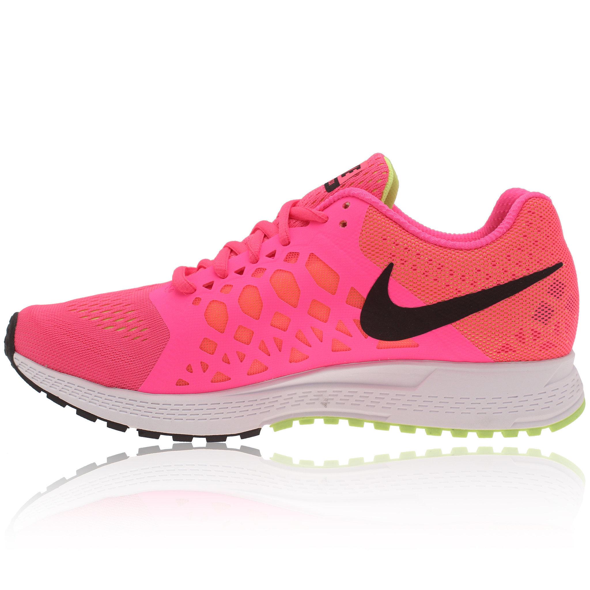 Love It: Nike Air Zoom Pegasus