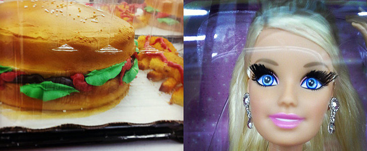 89 Weirdly Wonderful Things You Will Find in Walmart