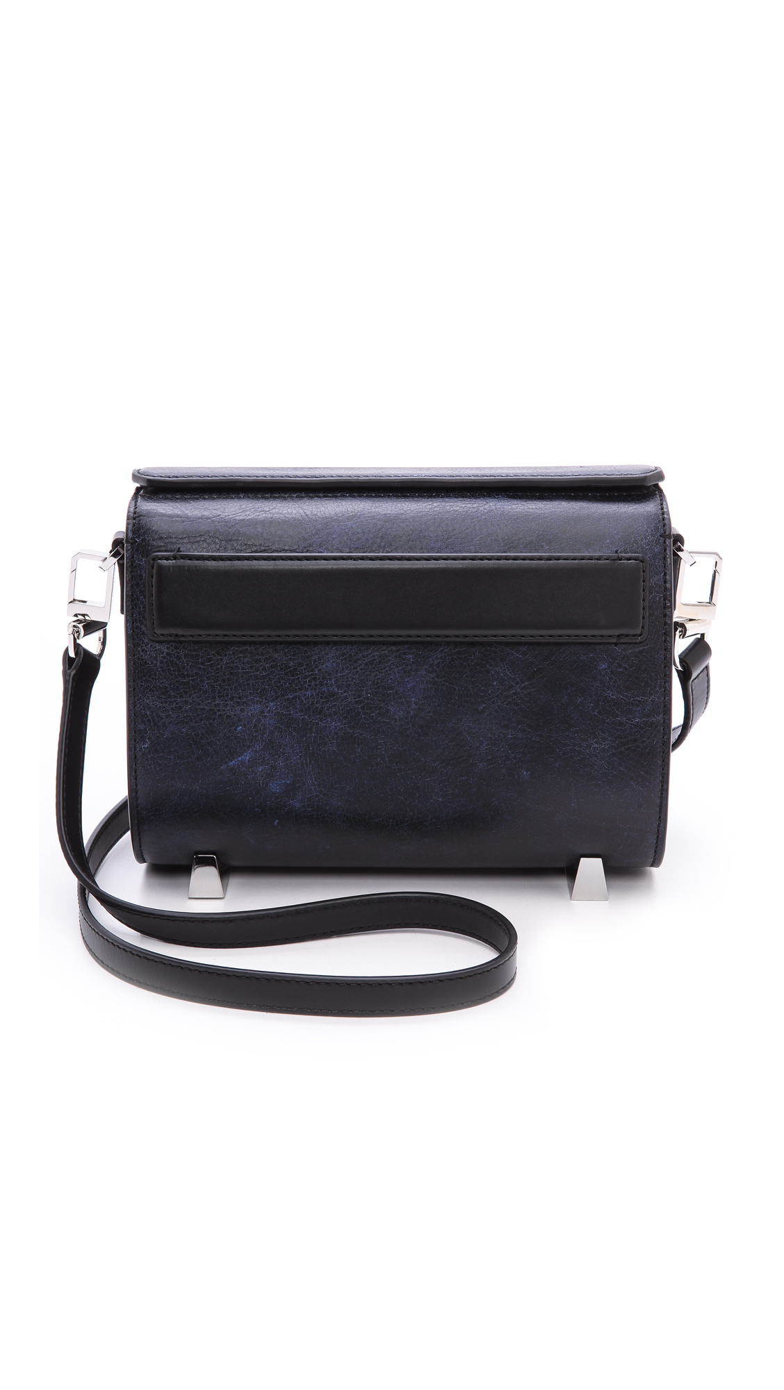 Alexander Wang Mini Crossbody Bag