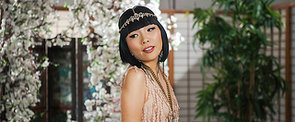 Has There Ever Been a Bigger X Factor Transformation Than Dami Im?