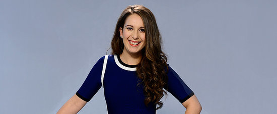 What's Laura Cassai Been Up to Since MasterChef?