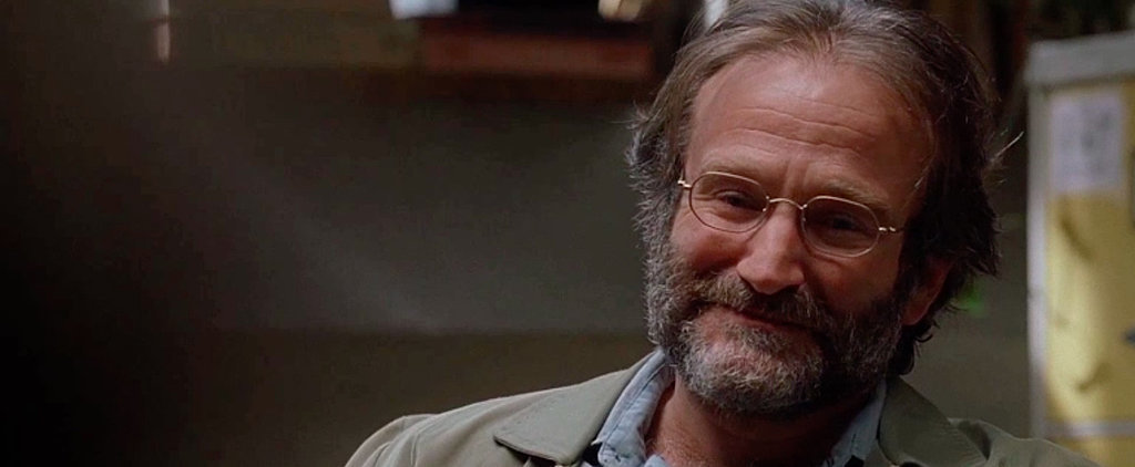 We Won't Forget Robin Williams's Most Memorable Roles