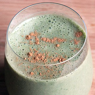 10 Healthy Smoothies With 5 Ingredients or Less