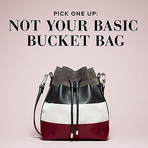 Bucket Bags 2014 | Shopping
