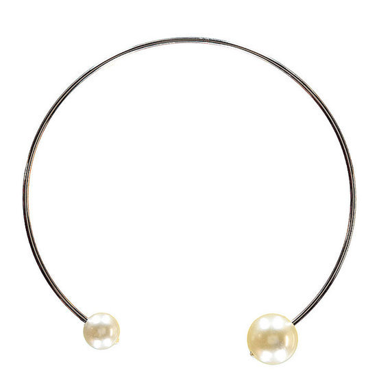 Buy Choker Necklaces Online